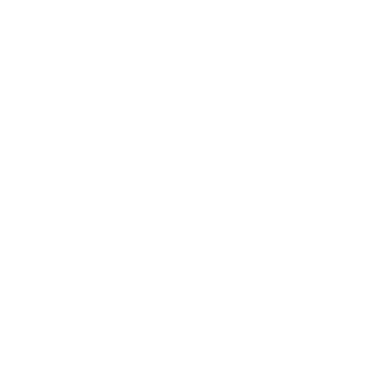 PSC Group – Exclusive Projects